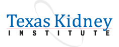 Texas Kidney Institute