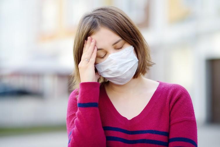 Ckd Symptoms Recognizing Signs Of Kidney Disease